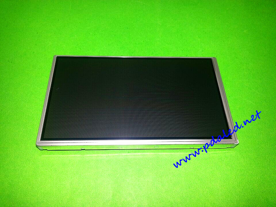 6.5 inch LQ065T9DR51U LQ065T9DR52U LQ065T9DR53T LQ065T9DR54 for car navigation system LCD screen display panel