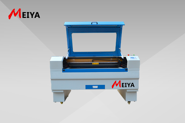 Acrylic cutting co2 laser engraving machine manufacturers in China