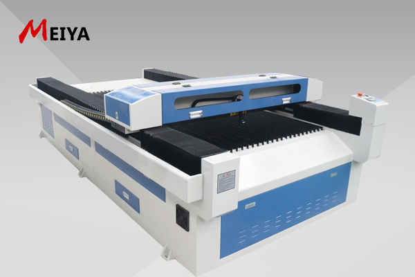 Cheap 1325 size China co2 laser cutting machine manufacturers suppliers