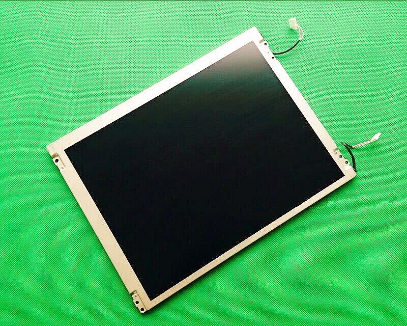 Vehicular mobile data terminals LCD display Screen panel for Symbol VC5090 VC 5090 (Full Size) Repair replacement