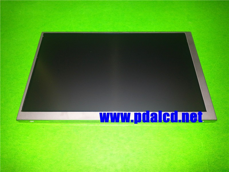 7.0 inch For WEINVIEW MT6070iH1WV MT6070iH2WV HMI man-machine interface lcd display screen panel free shipping