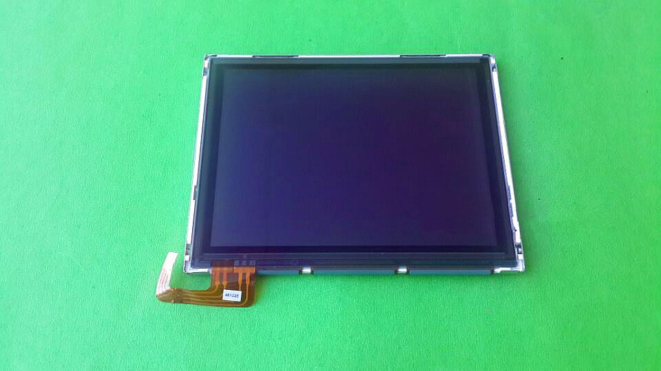 5 inch LCD For VAIO VGN-U71P Flat laptop computer lcd screen display panel with touch screen digitizer! free shipping