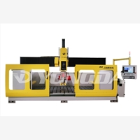 yongda machinestone scanner, professional marble machinewit