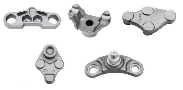 electricallinkfittings choose Qsky MachineryIndustrial part