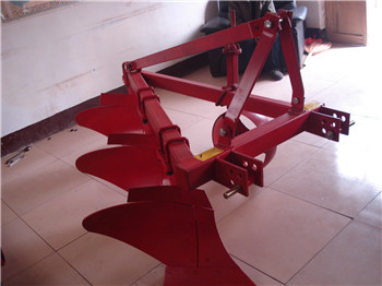 1L-325  Bottom Plough for sale