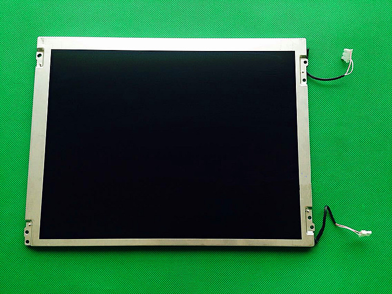 12.1 inch LCD Display screen For G121SN01 V.0 V.1 V.3 Industrial control equipment LCD Display Panel Free shipping