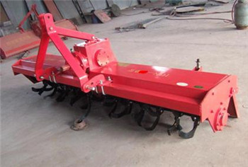 Factory supply 1GQN-200 3-point rotary tiller wholesale