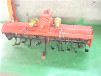 Low price Heavy duty 1GQN-220 rotary tiller for tractor