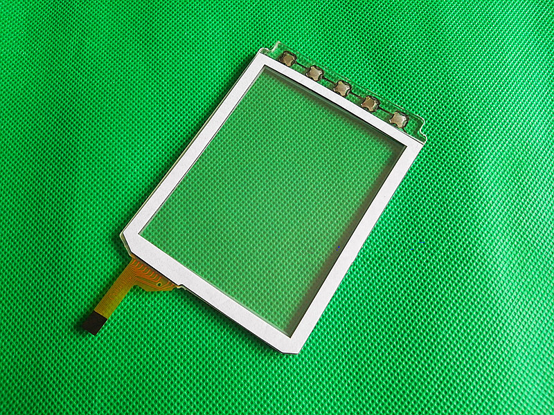 Touch Screen Digitizer for Symbol MC9500 MC9500-K MC9596 MC9596-K MC9598 MC9598-K MC9590 Digitizer Touch Screen Glass