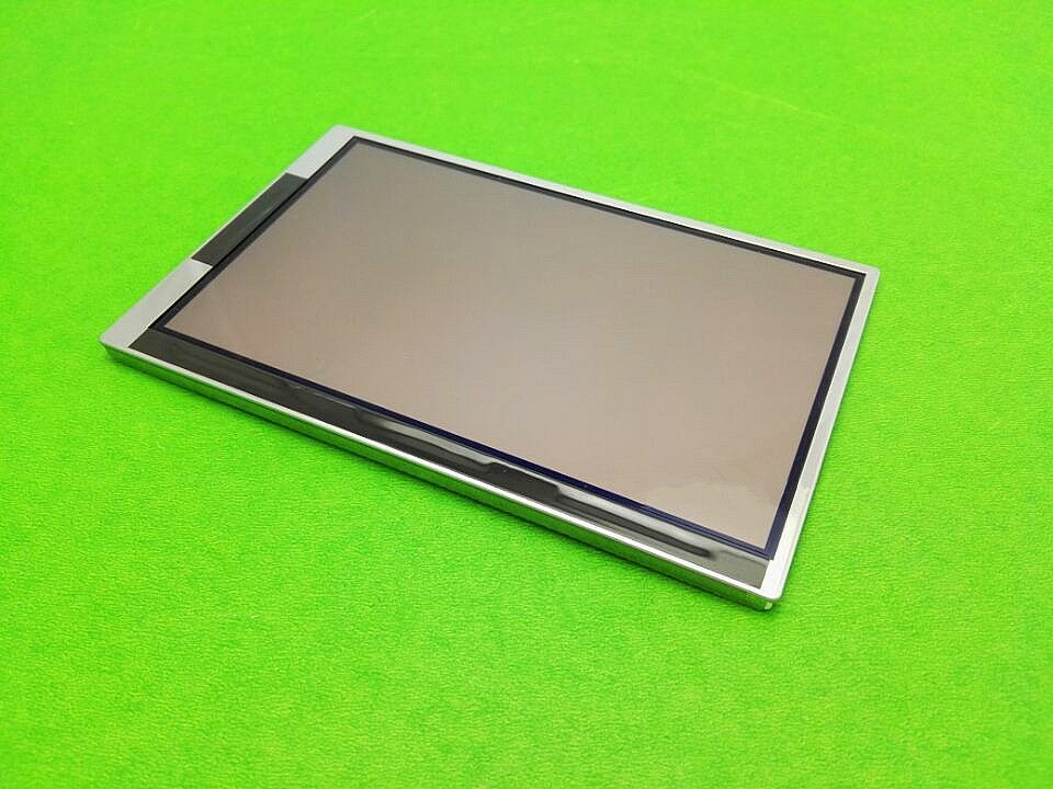 5.6 inch Projection LCD screen for L5F30992T02 ,L5F30992T03 notebook LCD display Screen panel Repair replacement