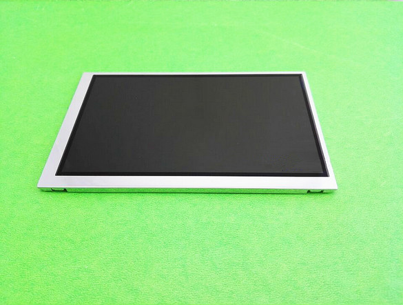 5.6 inch LTD056ET2F Projection LCD screen for Lifebook U1010 LCD display Screen panel (Replacement) Free Shipping