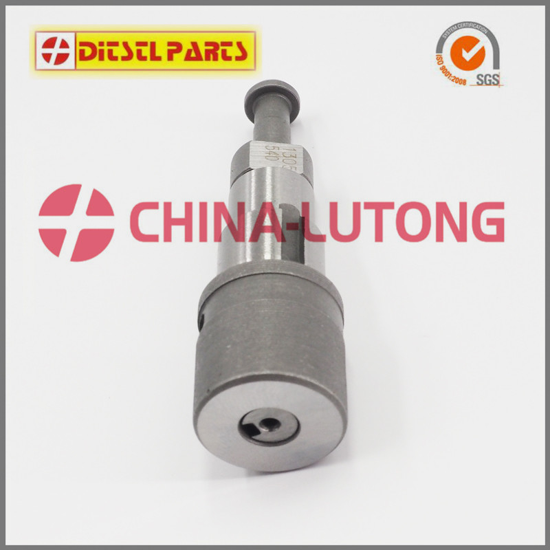 Diesel Injection Pump Element 1 418 305 540/1418305540 Engine Parts Plunger 1305-540 A Type Injector Parts From China