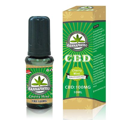Shanxi Province cbd water, preferred cbd oil