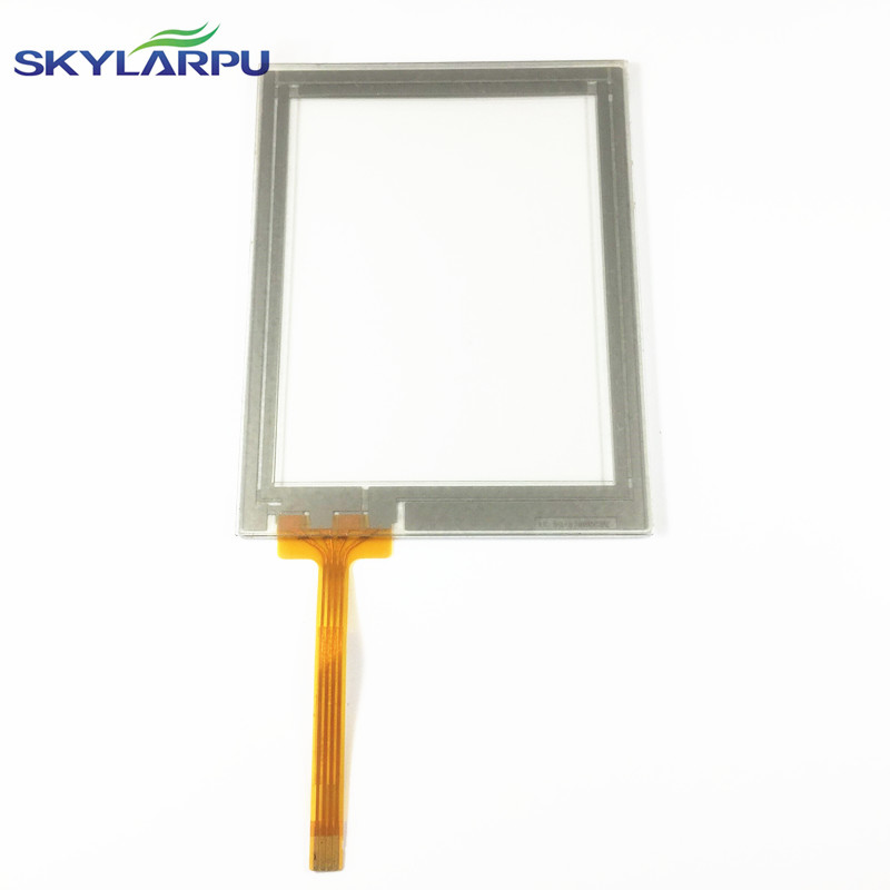 3.8 inch touch screen for OEM touch panel digitizer for A0360014-E4 63 Touch Glass Free shipping