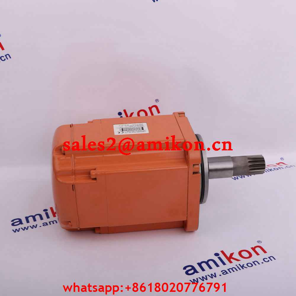 AI830A   3BSE040662R1 ABB | Robot spare parts ++NEW INSTOCK