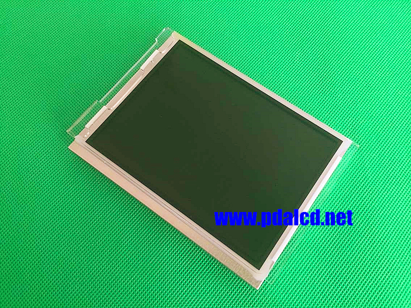 5''inch PA050XS1(LF) LCD screen For Garmin GPSmap 292 292c 298 392 398 492 498 LCD Display Screen Module Free shipping
