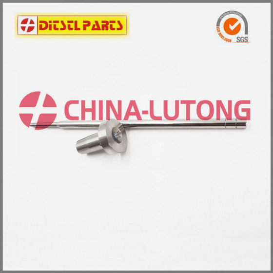 Control-Valve-F00RJ02056-for-DongFeng-INjector-0-445120-106-0445120310 (2)