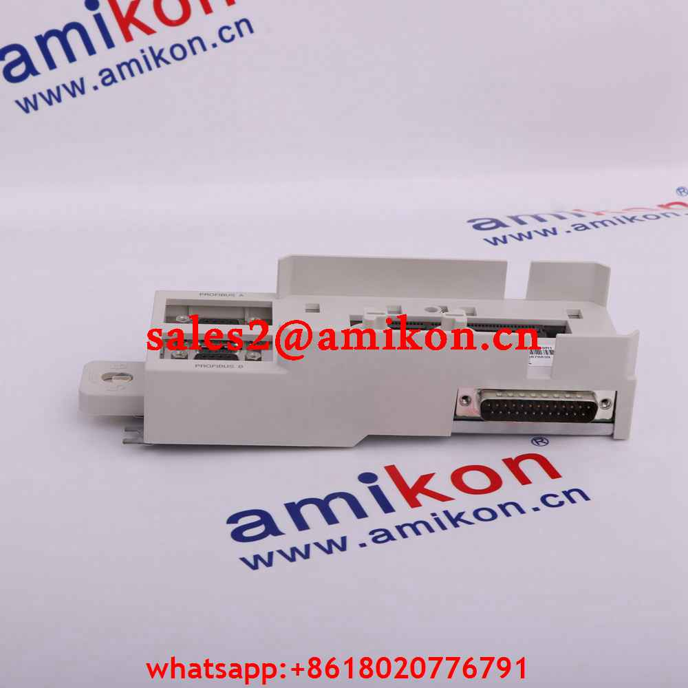 100% New In stock DSDP170 DSDP 170 57160001-ADF ABB | Robot spare parts ++NEW INSTOCK