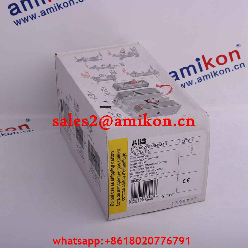 100% New In stock DSQC668 3HAC029157-001 ABB | Robot spare parts ++NEW INSTOCK