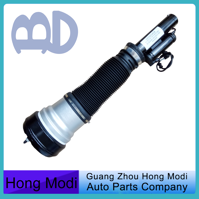 Air Shock Absorber Fit For Mercedes W220 Air Suspension OEM 2203202438 W220