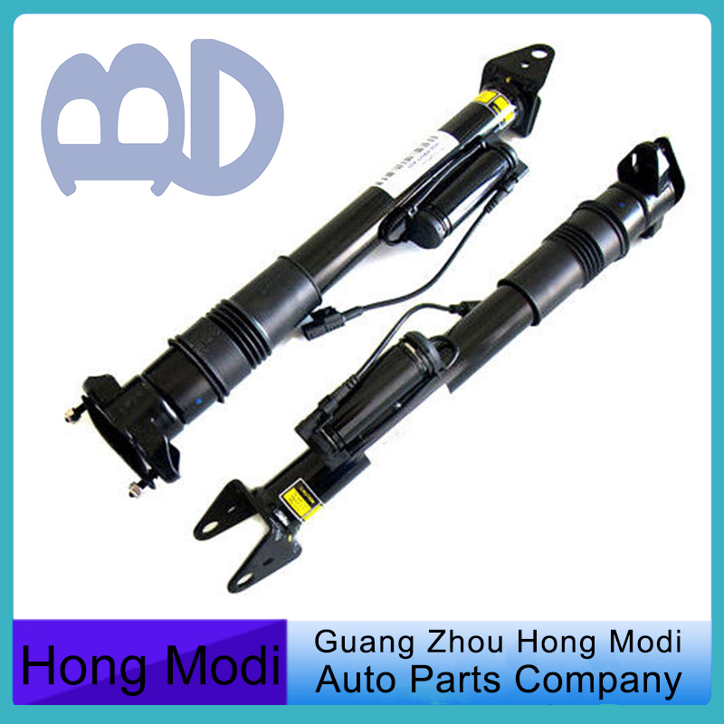 Air Shock Absorber For Mercedes W164 Gl X164 Airmatic Pneumatic 1643202631 1643202731 1643202031 1643203031