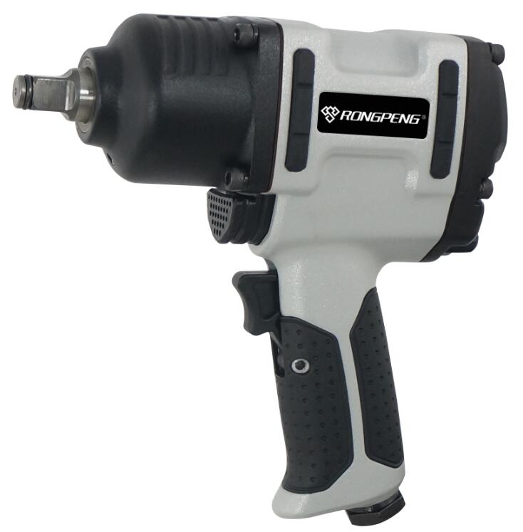 Air Impact Wrench RP7445