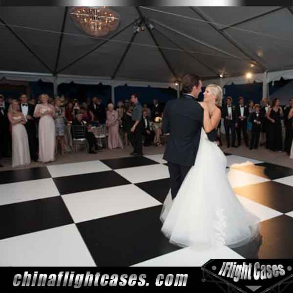 HOT SALE DANCE FLOOR FOR WEDDING AND PARTY