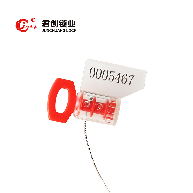 energy meter seal pliers meter seal for electric water meter