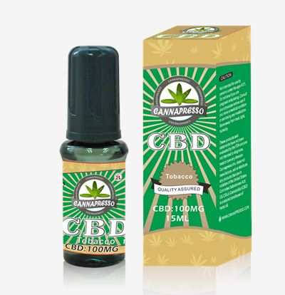 if you are Looking for suppliers ofcbd oil,come here,FEELLi