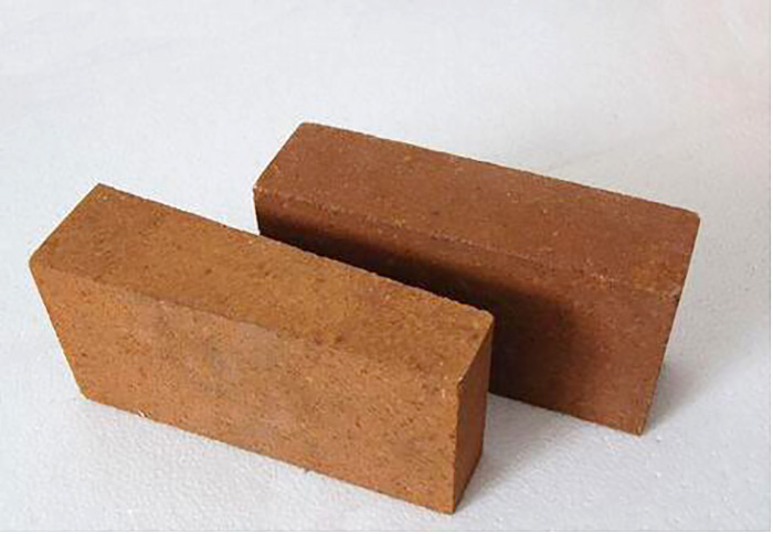 Insulation brick seven major features
