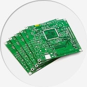 Jieduo state technologyfocus onPCB Manufacturing,PCB manufa