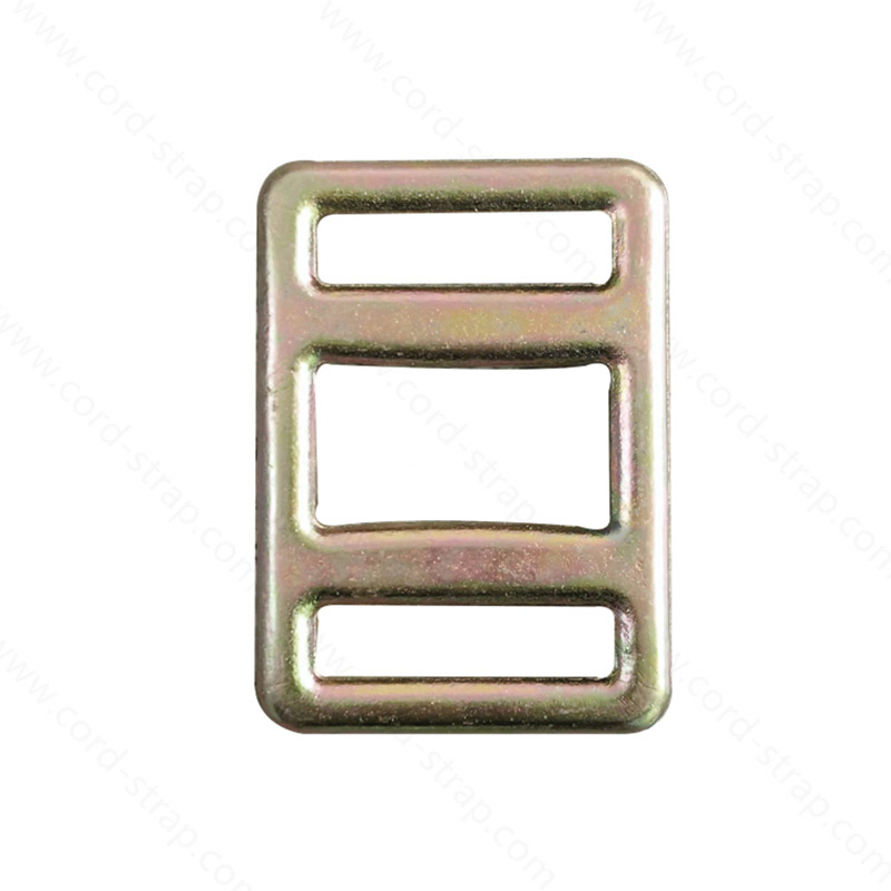 Lashing Buckle Forged 50mmX5000kg