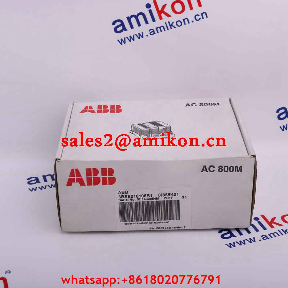 57160001-K DSDO 110 Digital output board ABB | Robot spare parts | PLC DCS Parts T/T 100% New In stock