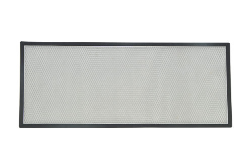 Clean room Primary efficiency Disposable panel air pre filter for clean room's HVAC
