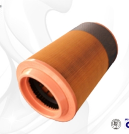 China Coalescer filter industry leading brand