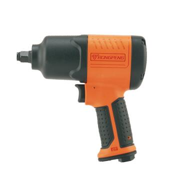 Air Impact Wrench RP17407