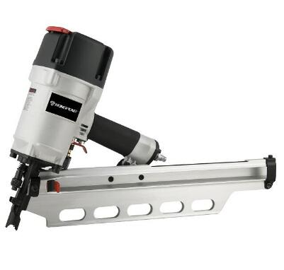 Framing Nailer RHF9021NS