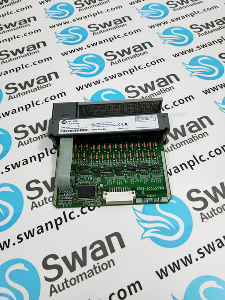 AB   1756-CN2RK    PLC  IN STOCK