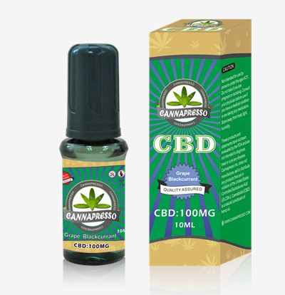 FEELLiFEfocus on hemp oil,is a well-known brands of cbd oil