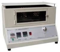 Fabric Heat Conduction Performance Tester