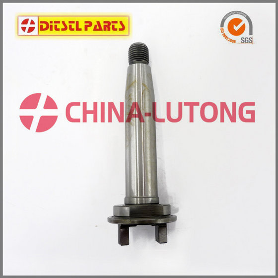 DRIVE-SHAFT-1-466-100-401-20MM-128-for-IVECO-Sofim-MAN-Renault-Trucks-Bosch-Pump-0-460-416-105-Eix