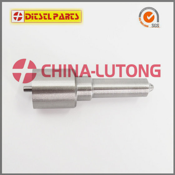 Injector-Nozzle-Common-Rail-DSLA128P1510-0433175449-for-Cummins-SAA6D107E-1-Komatsu-PC200-8-Common