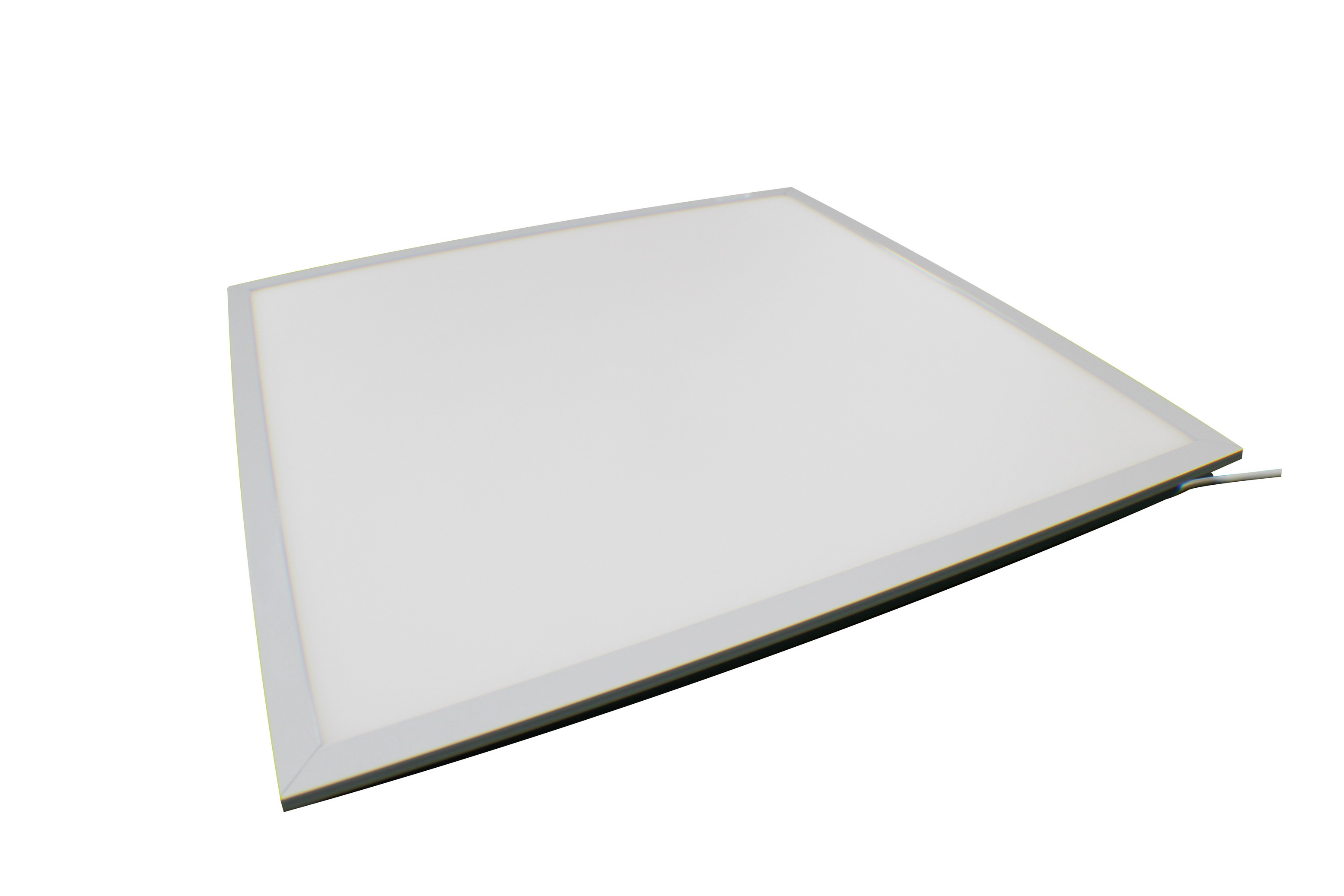 60 x 60 cm Office LED Panel Light 36w commercial lighting products