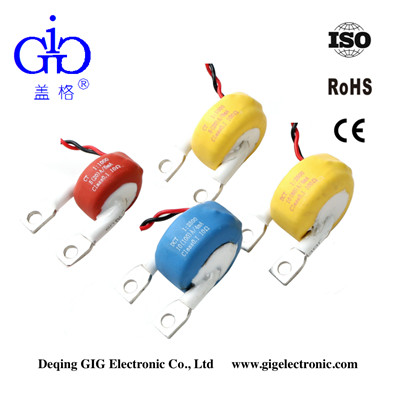 Custom Design Busbar Type Cost Saving Current Transformer