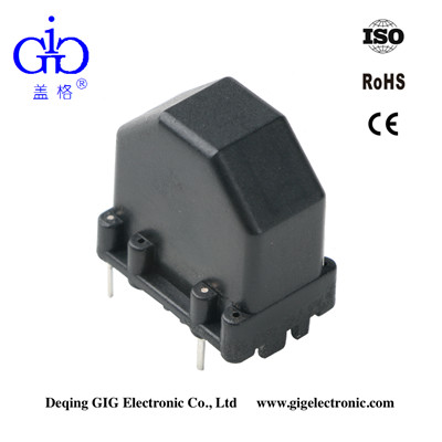 PCB Use 10(40)A High Dielectric Strength Mini Current Transformer