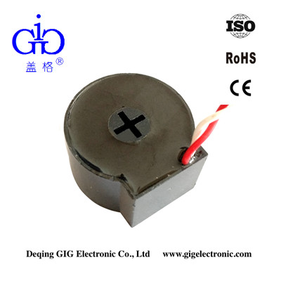 Three-Phase Fire retardancy Fully Enclosed Case Current Transformer