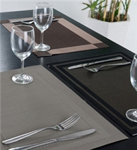 Eat mattable mat a good choice,preferred topfinel