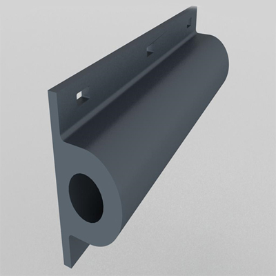 DO Type Rubber Fender