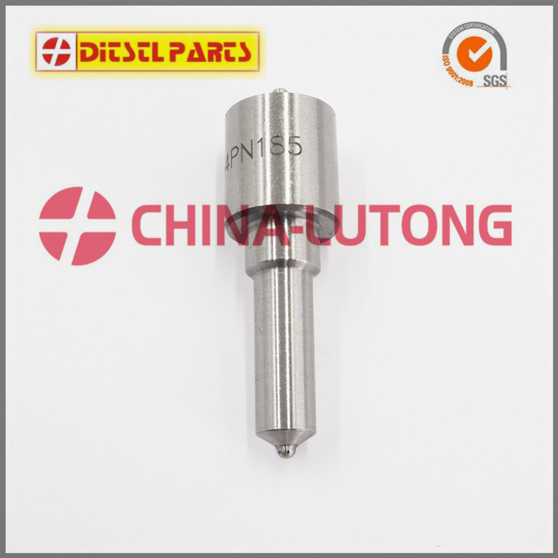 FUEL INJECTOR NOZZLE DLLA155PN202 OEM 105029-2030/9 432 610 692/6980049 for Hyundai