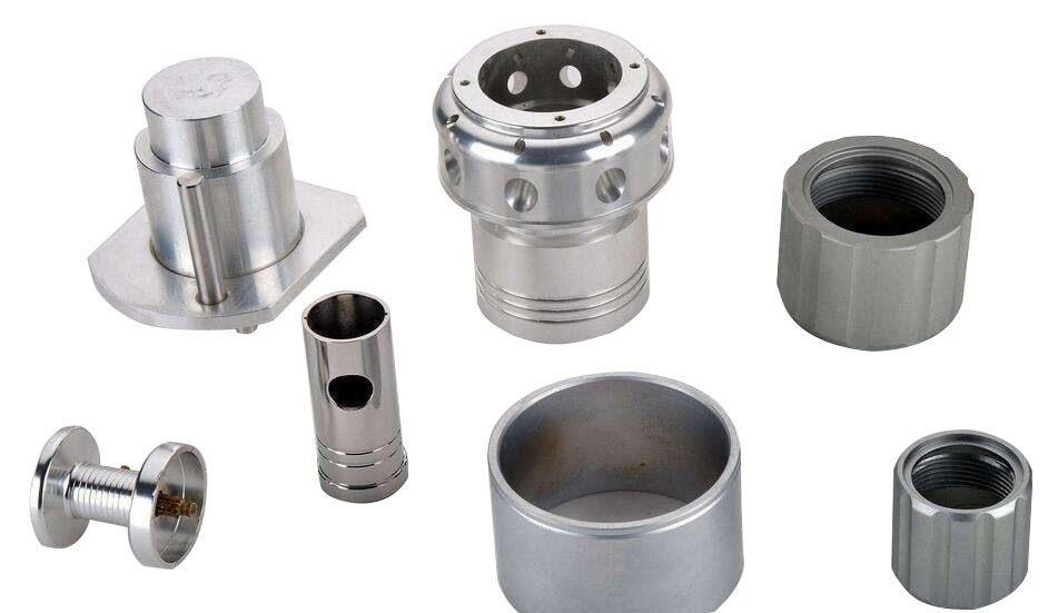 Hunan Province Excellent cnc turning parts